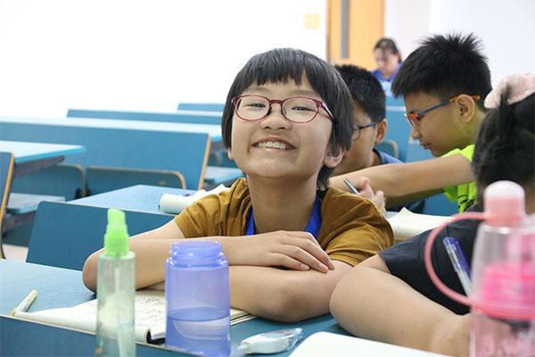 杭州夏令营7天一般收费多少