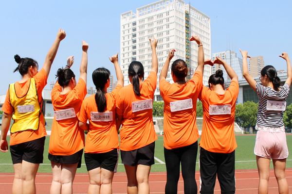 上海暑假大学生夏令营,假期不止是玩耍