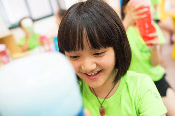 北京幼儿夏令营最新价格表,带孩子玩出品质