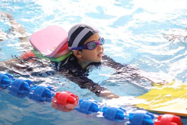 广州中小学暑假夏令营,多彩实践终身受益