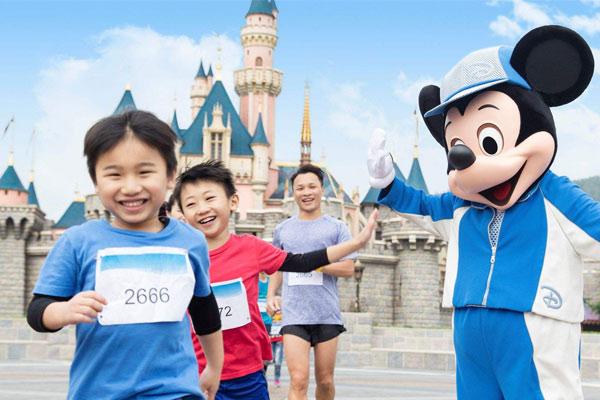 郑州儿童减肥夏令营的价格表
