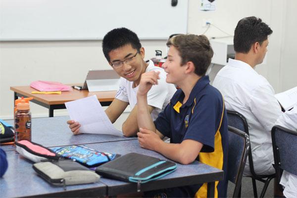 从杭州去美国夏令营多少钱?知情人分享