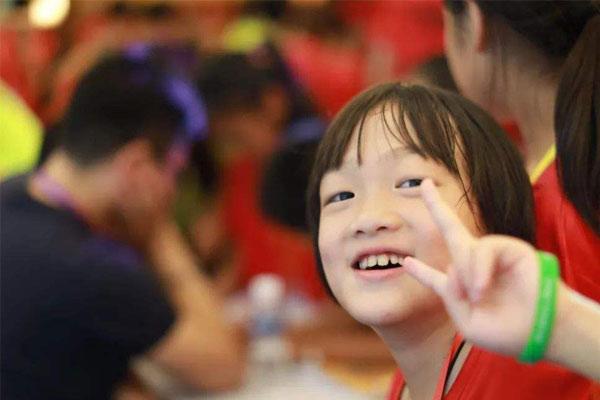 广州夏令营作文开头怎么写才吸引人眼球?