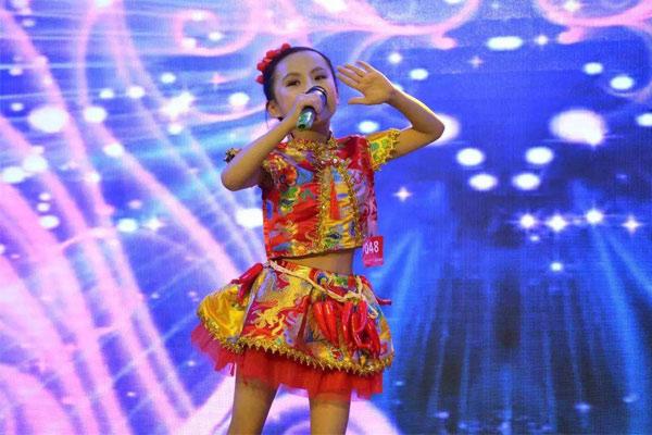 儿童参加深圳舞蹈夏令营后对他们有哪些帮助?