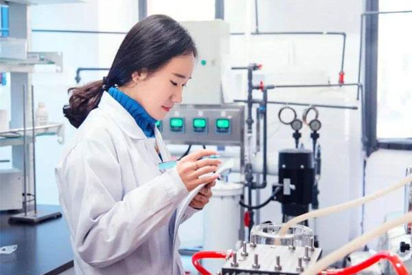 广州中山大学生命科学院优秀大学生夏令营报名通知