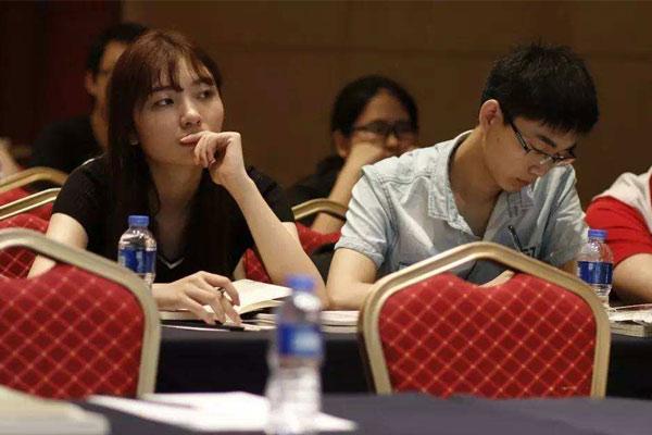 华东政法大学社会发展学院夏令营招生简章