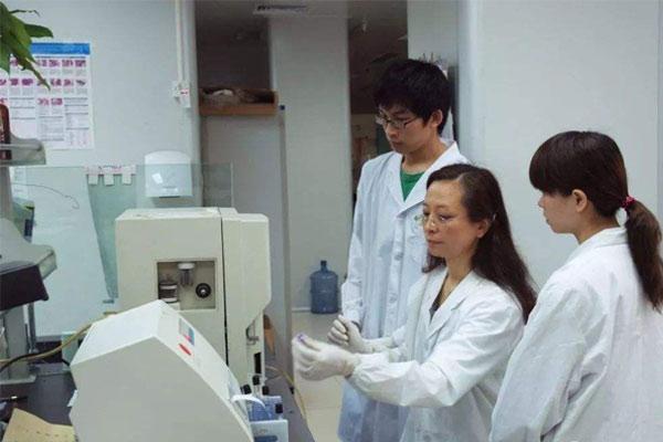 上海复旦脑科学研究院保研夏令营招生简章
