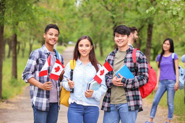 加拿大夏令营存款证明开多少钱?选好营一站通关