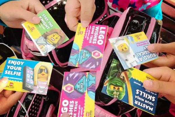 英国游学夏令营半个月估计多少费用?活动参考