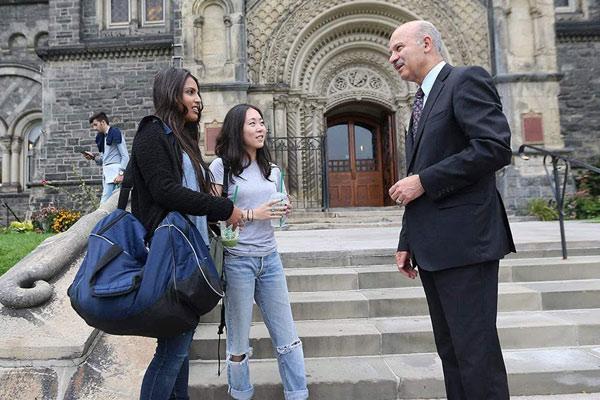 加拿大阿尔伯塔游学夏令营费用,2周项目介绍