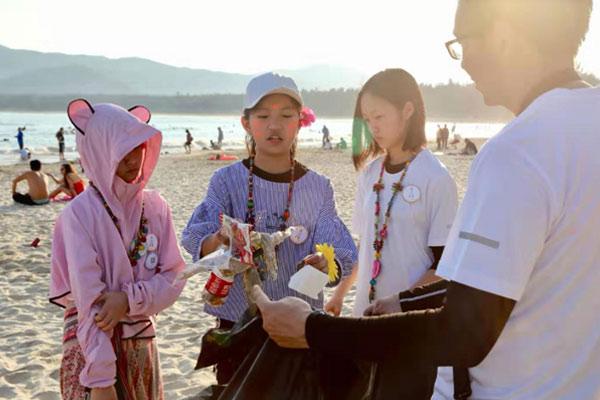 新加坡夏令营七天费用,新加坡夏令营价格