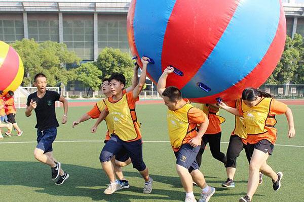 深圳夏令营机构排名前五的是哪几家?