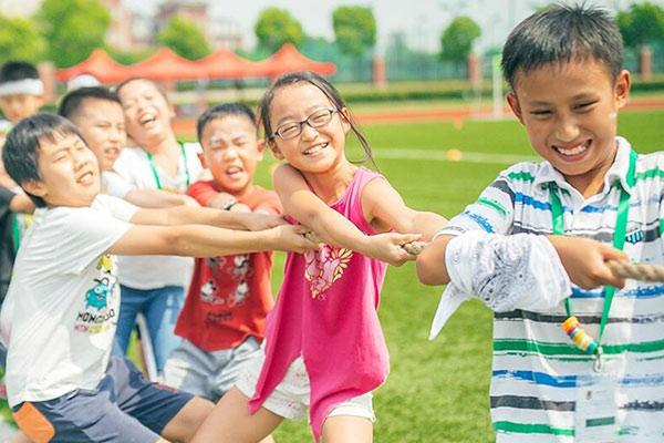 北京高端夏令营