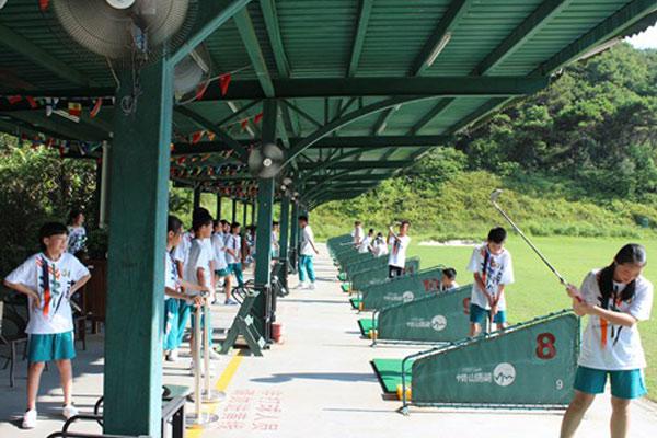 小学生暑假赴香港夏令营需要多少钱?热门参考