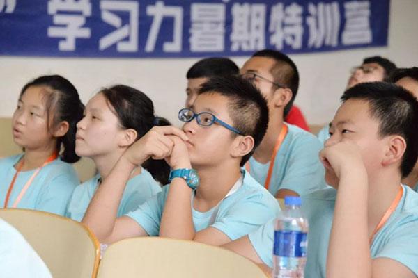 北京八月份的夏令营推荐,热门主题缤纷暑假